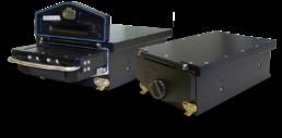 Embedded DVRs