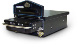 Video and Advanced Data Recorder (VAADR)