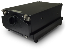 Accelerated Debrief Unit for Rugged DVR